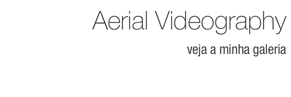 aerial videography professional
